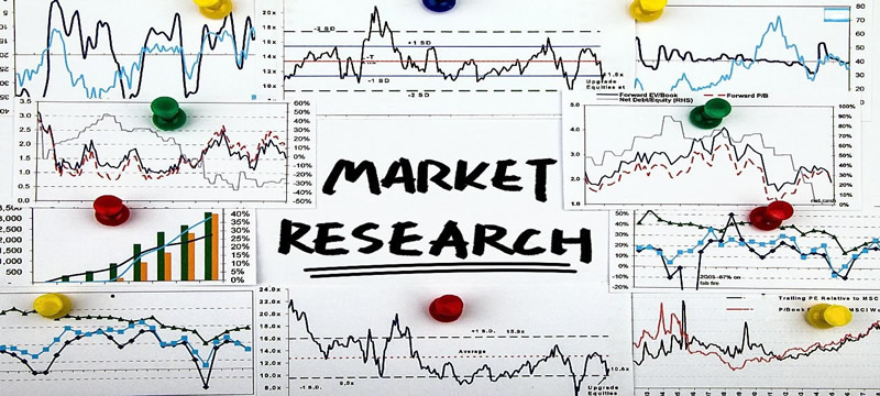 Market Research in Kenya