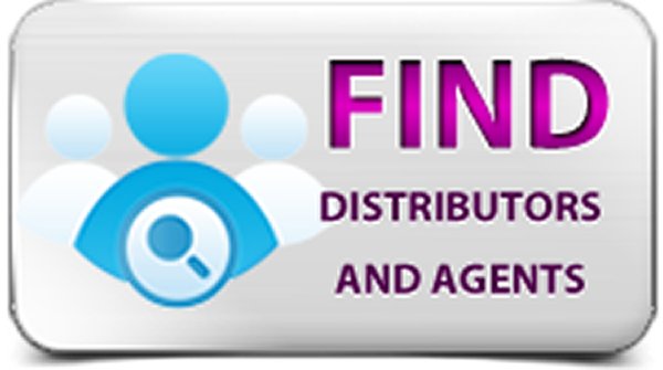 How to Find Agents & Distributors in Kenya