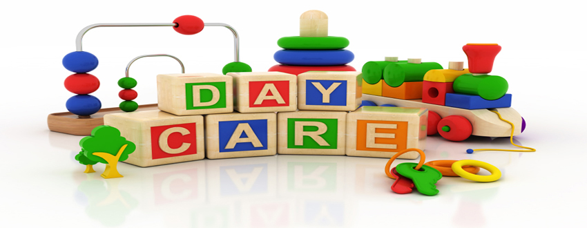 start a day care business in Kenya
