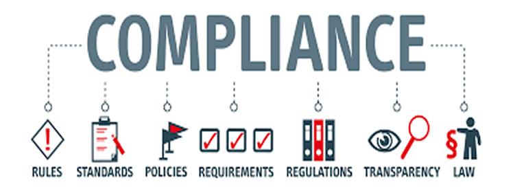 Regulatory Compliance in Kenya